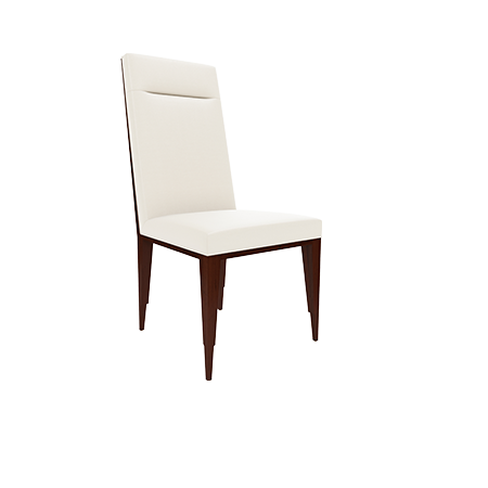 AURORA CHAIR 2