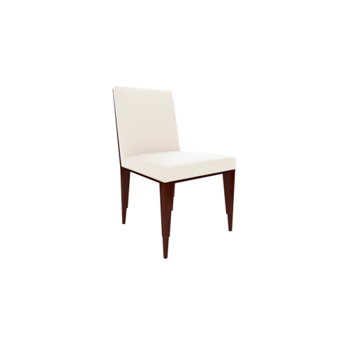 AURORA CHAIR