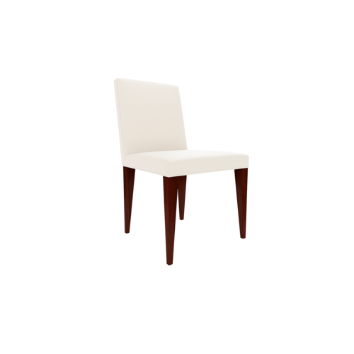 WEDD CHAIR