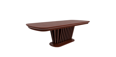 GRACE DINING TABLE 2