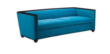 VALLY 2 SEAT SOFA