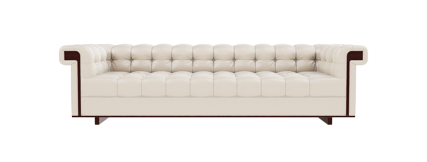 WILLIAM SOFA 2300