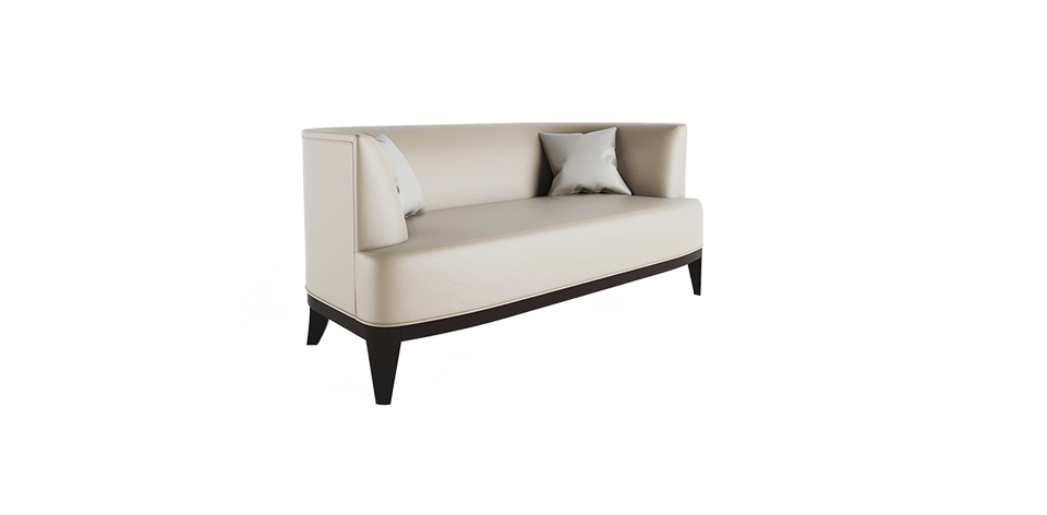 BILLY SOFA 170
