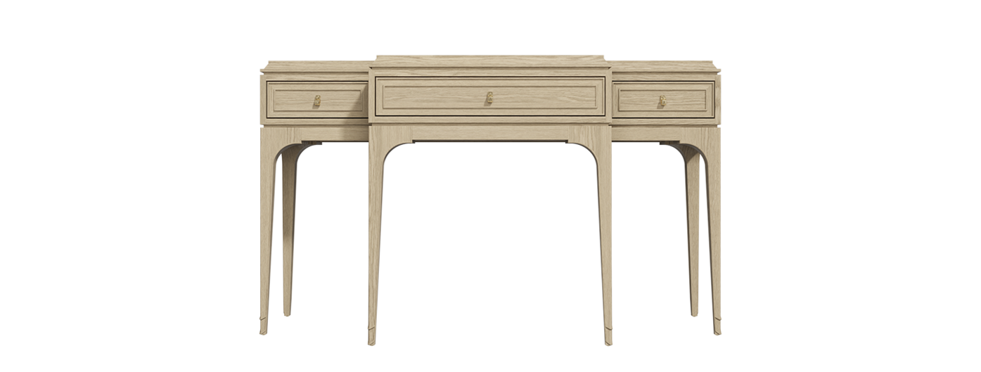 ALBUS CONSOLE TABLE