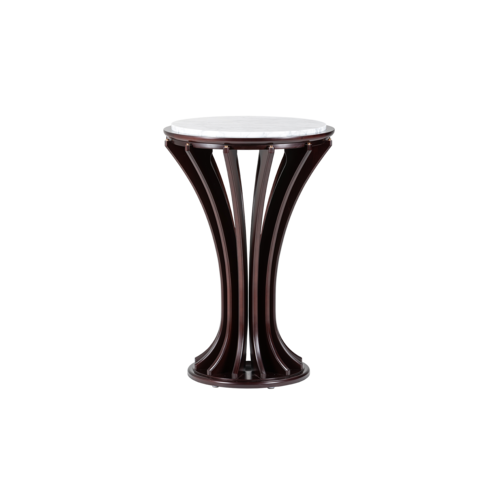 KELVIN ACCENT TABLE