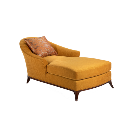 MARY CHAISE LOUNGE