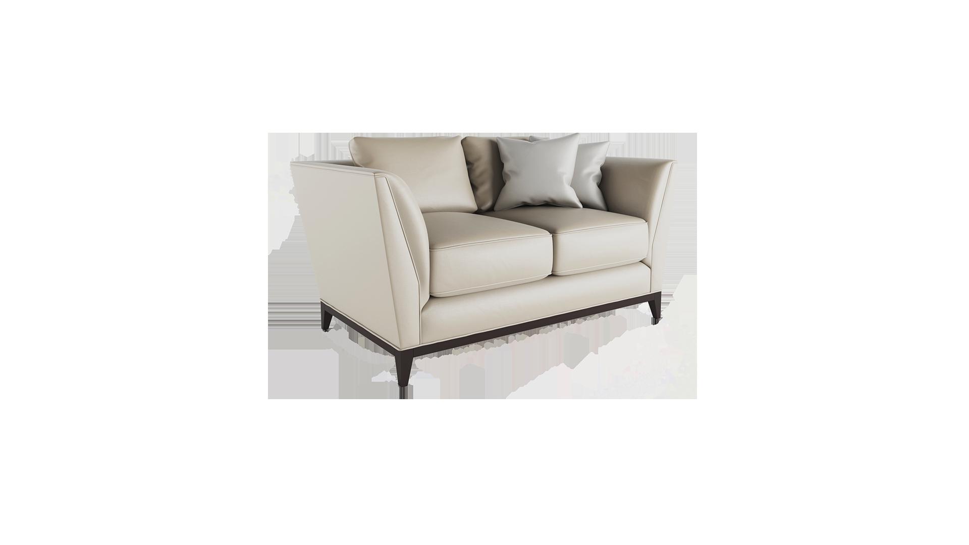 eddy sofa 160 shepelfurniture. Black Bedroom Furniture Sets. Home Design Ideas